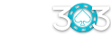Logo OKE303