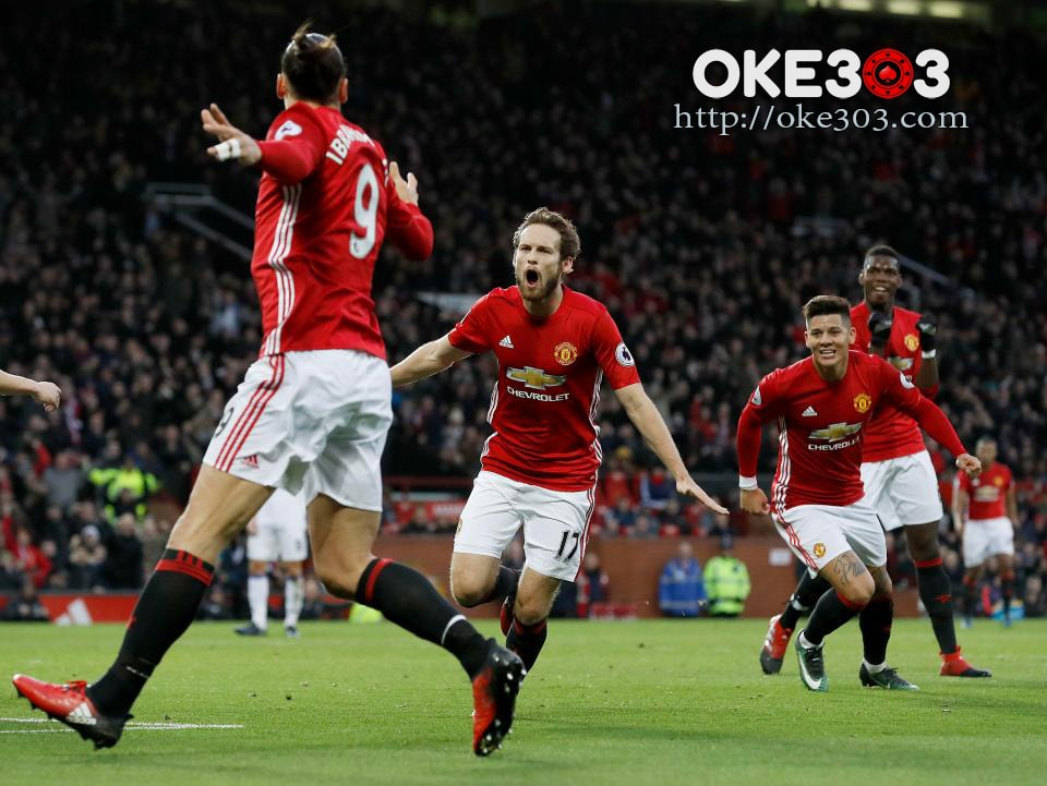 prediksi-manchester-united-vs-middlesbrough-31-desember-2016