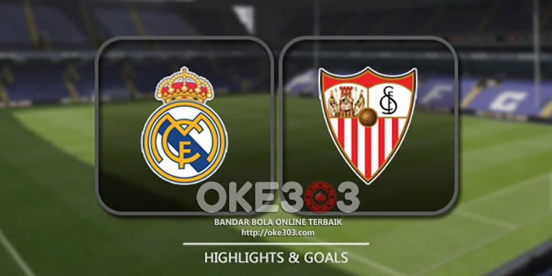 prediksi-real-madrid-vs-sevilla-5-januari-2017-copa-del-rey