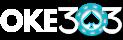 Logo OKE303
