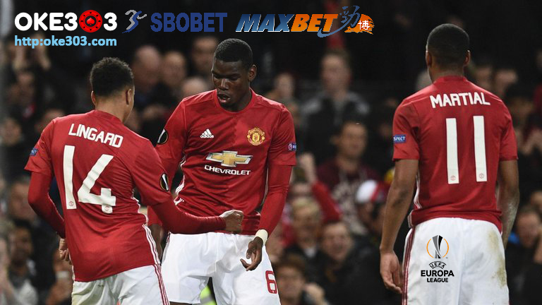 oke303-lingard-pogba-martial-manchester-united