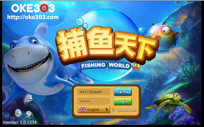 Download game online di hp